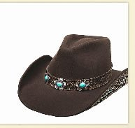 All Womens Hats on Sale