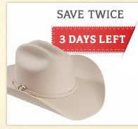 All Mens Hats on Sale