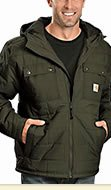 All Men's Coats and Jacets on Sale
