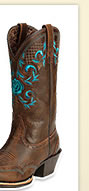 All Womens Boots on Sale