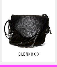 Shop Blennox