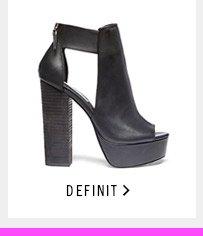 Shop Definit