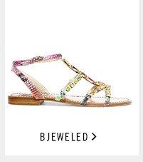 Shop Bjeweled
