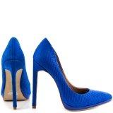 Kristina - Blue Misc
