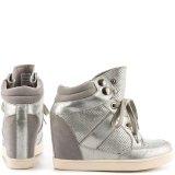 Arewia - Silver