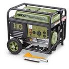 HQ Issue™ 4,000W Generator with Electric Start