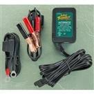 Battery Tender® Jr.