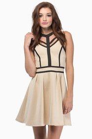 Alina Dress 44