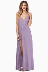Leah Maxi Dress 43
