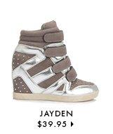 Jayden - $39.95