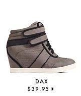 Dax - $39.95