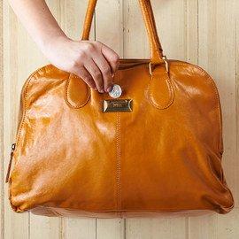 Latico Leather