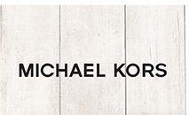 Michael Kors Designer Clearance