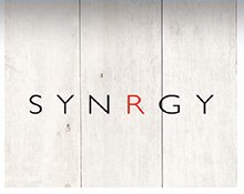 Synrgy Designer Clearance
