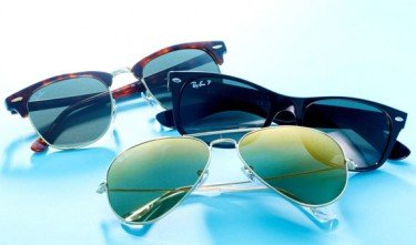 Ray-Ban | Shop Now