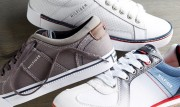 Tommy Hilfiger Men's Shoe & More | Shop Now