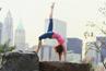 Yoga Journal New York
