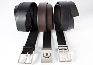New Markdowns: Cerruti 1881 Belts