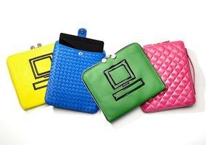 Totally Tech: Bags & Beyond