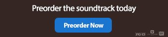 Preorder Soundtrack