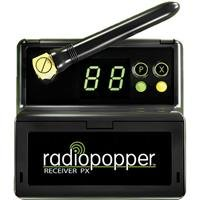 Adorama - Save 30% On Radio Popper Receivers, Transmitters, & Accessories!
