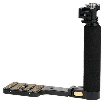 Adorama - Save 20% On Custom Brackets Camera Brackets!