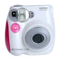 Adorama - Fujifilm Instax Mini 7S Instant Film Camera