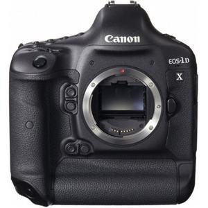 Adorama - Canon EOS-1D X DSLR Camera Body & Bundles