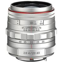 Adorama - Save Up To 20% On All Pentax Lenses! Valid 3/5 - 3/5