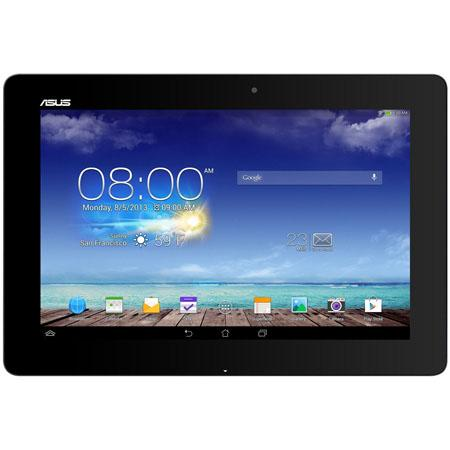 Adorama - Asus TF701T 10.1 QHD 2560x1600 Android 4.2 Tablet