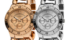 DOTD - Women's Watches for Every Occasion