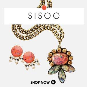 Shop Sisoo