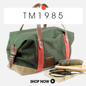Shop TM1985
