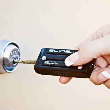 Keyport Starter Bundle