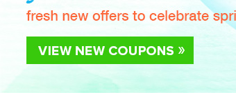VIEW NEW COUPONS