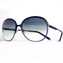 Sunglasses Sale for Her by Balenciaga, Celine, Chloe, YSL & More