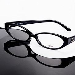 Optical Eyewear
