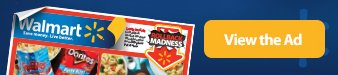 Shop the March Rollbacks Event
