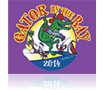 Gator by the Bay Sweepstakes!
