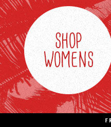 Shop Womens Sale Tees