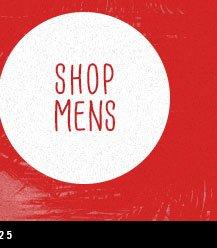 Shop Mens Sale Shorts
