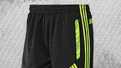 Shop Men's Speedtrick Pants »