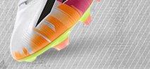 Shop Messi F50 adizero Cleats »