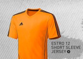 Shop Men's Estro 12 Short Sleeve Tee »