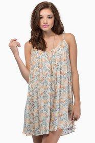 Brandy Cami Dress 39