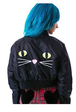 lazy-oaf-kitty-boom-boom-bomber-jacket