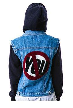 unif-no-you-jacket