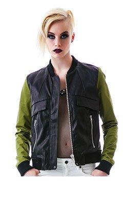 unif-neo-bomber-jacket