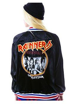 halfman-romantics-rainners-stadium-jacket