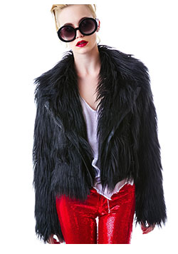 chaser-minx-faux-fur-moto-jacket